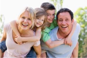 Aile Hekimi Sorgulama